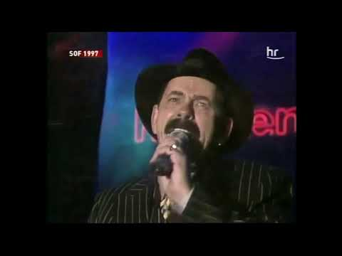 Scatman John - Scatman's World (Live In Sound Of Frankfurt 1997) (Original)
