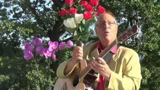 GRATULERER MED DAGEN (Musikkvideo/ Ronald Holmberg