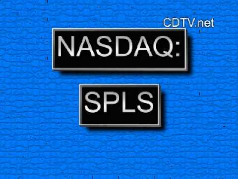 CDTV.net 2010-09-23 Stock Market News, Trading News, Analysis & Dividend Reports