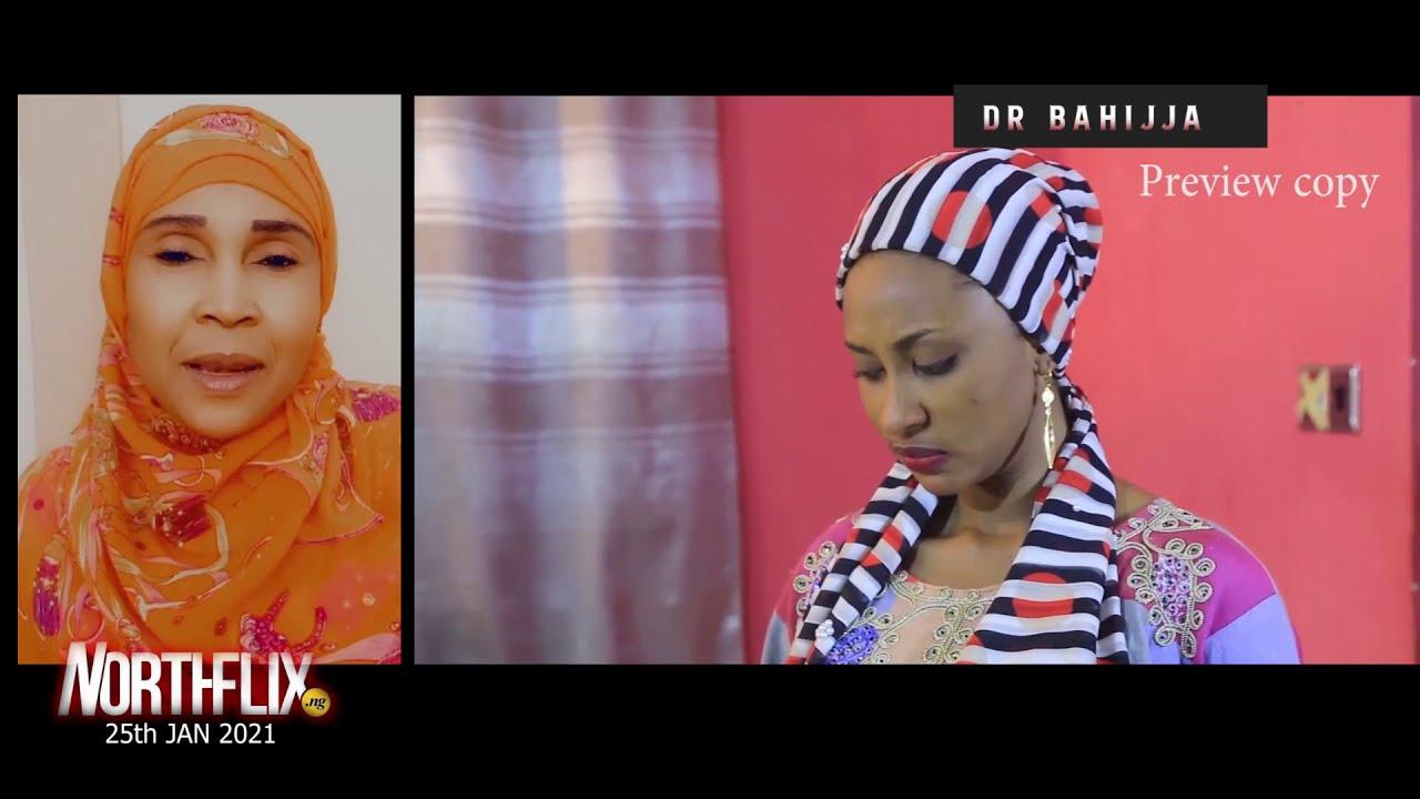 Download Hadizan saima, sanarwa