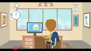 SuiteCRM Customer Portal Explainer Video