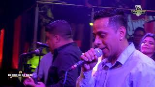 ♫♫no Hieras Mas Mi Vida ♫♫no Vale La Pena Enamorarse - Orquesta Bembe - Casa De La Salsa 07 12 18