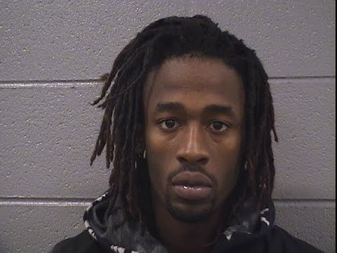 Chiraq Prankster Arrested on Felony Charges for PRANK in Chicago!