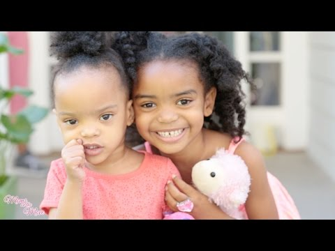 A Day in the Life of Kyla Pratt | Moms on the Move