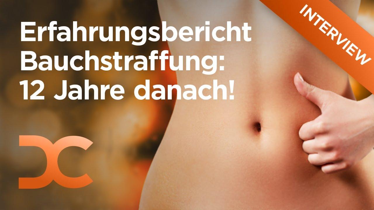 Bauchdeckenstraffung   Dorow Clinic an der Schweizer Grenze