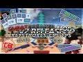 [1.7.10/1.8.9] CheatBreaker Mods For Forge V2 (Colors) (Keystrokes, CPS, FPS)