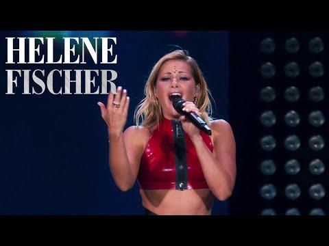 Helene Fischer - Achterbahn (Live - Die Stadion-Tour)