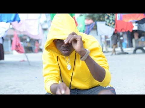 Mudy Msanii Ukiinama Official Video Hdrai Tv.
