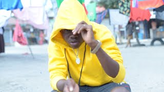 MUDY MSANII - Ukiinama Official Video HD ...rai TV.
