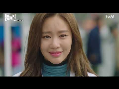 Kim Nam Gil (김남길) - Can't I Love You? (사랑하면 안 되니?) [Live Up to Your Name] [명불허전] FMV