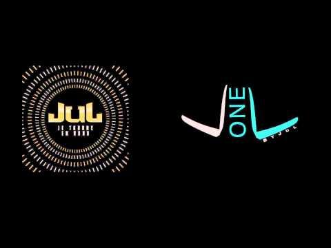 JUL // MON REVE // (JTER)