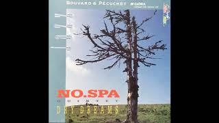 No.Spa Quintet: Dry Dreams (full album)