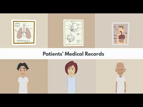 What Are The Benefits Of Using Medical Software For Doctors?