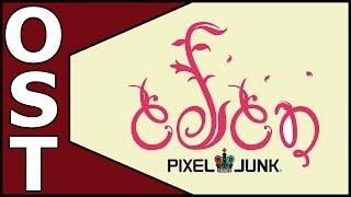 Pixeljunk Eden & Encore OST ♬ Complete Original Soundtrack