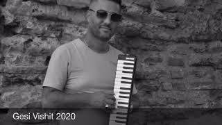 Orkestrale Fantasy  2020 - Gesi Vishit  Pa4x