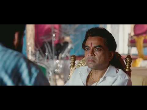 Anuraag Arora Scenes Oye Lucky Lucky Oye