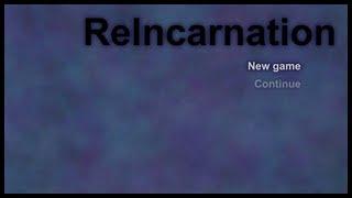 Dota 2 Mods | REINCARNATION RPG!!
