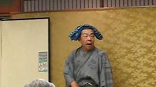 """浅草での同窓会に江戸情緒残る助六の宿""""貞千代""""に宿泊し、宴会では美味..."""