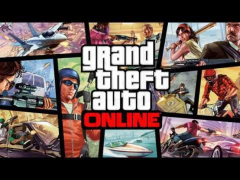 GTA V ONLINE NEWS - CREWS and CREW HIERARCHIES