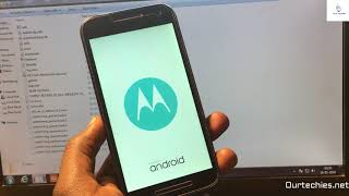 Moto g3/g4/g5/z play/z2 play frp lock unlock 2018 || bypass frp lock of all motorola phones||