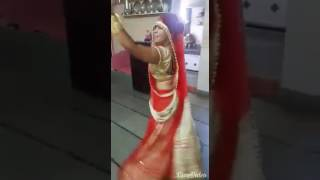 Marvadi lady dance with fagan sexy songs