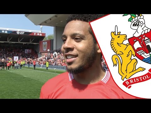 Bristol City 0-1 Birmingham City Post-Match Interviews