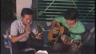 Những tình khúc vượt thời gian guitar thế chun & Tân Thanh Việt & Âu Thiên Vũ