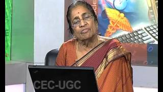 Ms. Rashi Mukhopadhyay