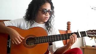 Tsara Tsodrano - Acoustic Version