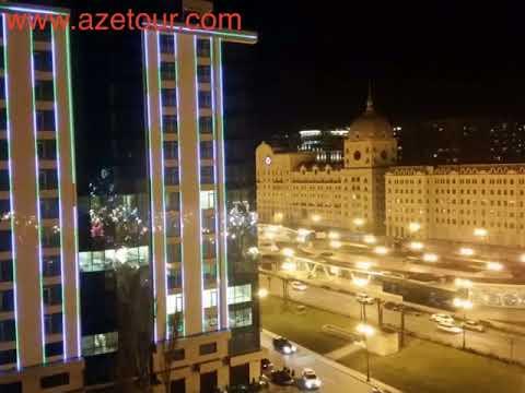 اجاره آپارتمان در بوکا آذربایجان  rent apartment in baku azerbaijan +994513992266