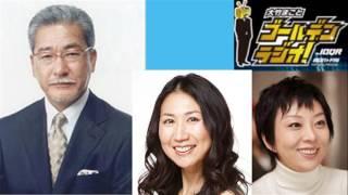 歌手の高橋洋子さんが、世界でも大ヒットしたテレビアニメ「新世紀エヴ...