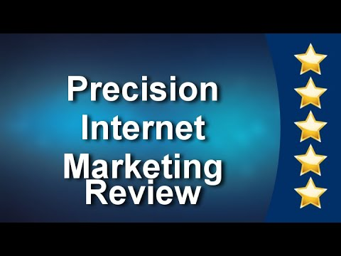 Precision Internet Marketing Exceptional 5 Star Review by Pink V. – Precision Internet Marketing