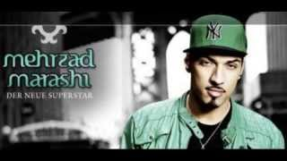 Watch Mehrzad Marashi Everytime You Go Away video