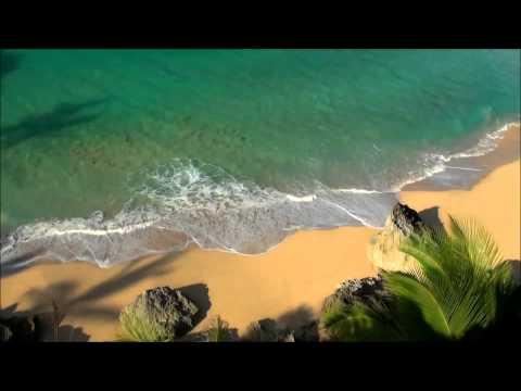 La Mer- Tributo to Chantal Chamberlan HD