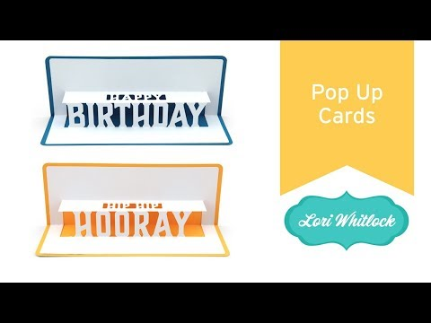 Permalink to Birthday Card Design For Male