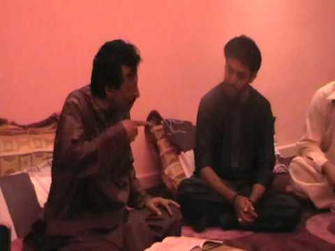 Hassan Sadiq with new Qaseeda at my home in Sharjah U.A.E 13-02-2011 Part 2.MOD