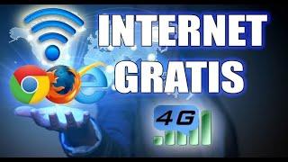 Video Como tener Internet en cualquier Telefono o tablet Android download MP3, 3GP, MP4, WEBM, AVI, FLV Oktober 2018