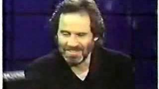 Norm MacDonald on Dennis Miller Live! Part 2