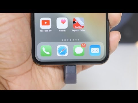 Top iPhone XS Accessories! - Late 2018