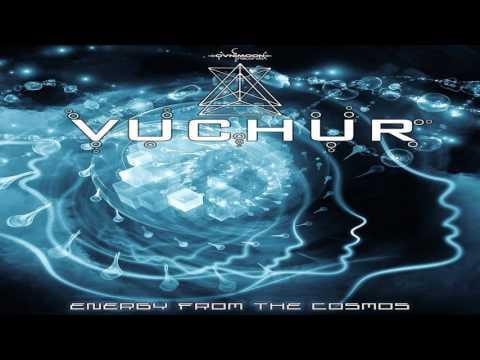 Vuchur - Energy From The Cosmos ᴴᴰ
