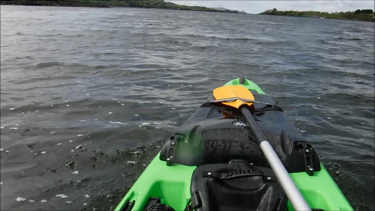 Bixpy kayak jets for sale
