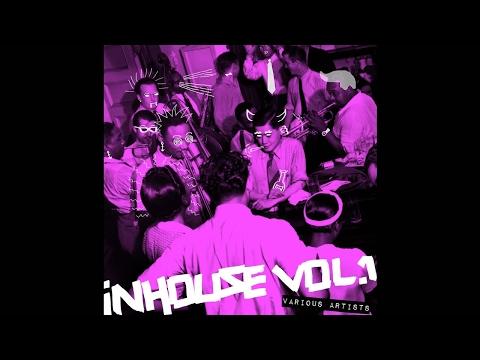 Matt Jones - In The House (Original Mix)...