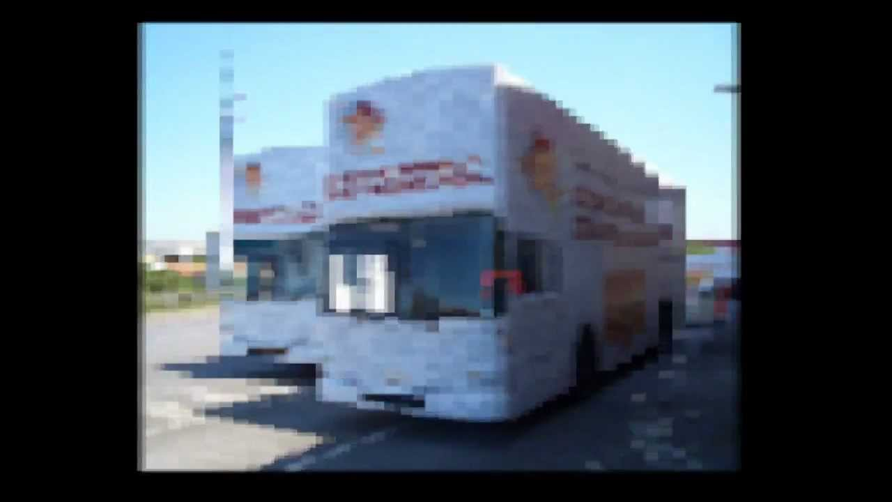 Campaña Publicitaria Burger King