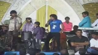 Amli Hend Savli Hend || Gujrati Lokgeet Song || Vikram Thakur, Shilpa Thakur || Meena Studio