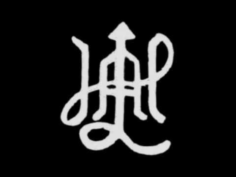 Divisional Symbol Leibstandarte Adolf Hitler 1 Youtube