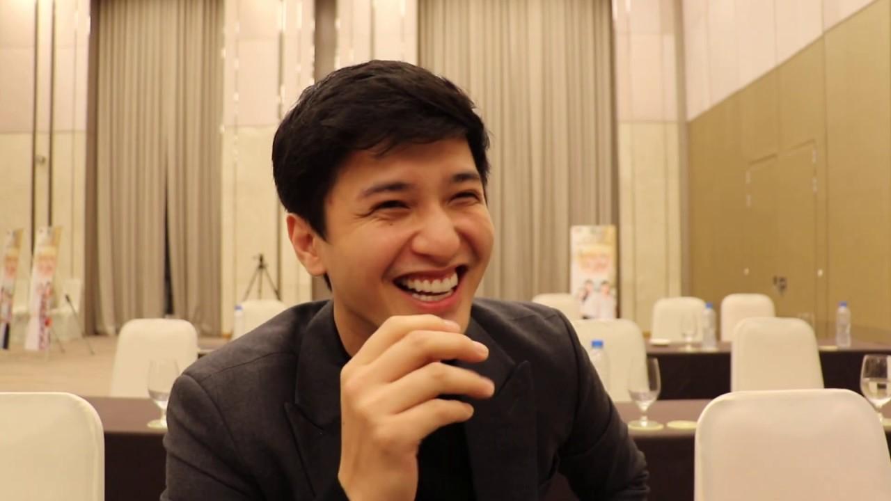 Huỳnh Anh nói gì khi người yêu cũ Hoàng Oanh sắp cưới chồng đại gia ngoại quốc