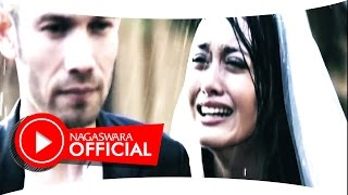 Video Ini Aku Band - Jangan Teteskan Air Mata (Official Music Video NAGASWARA) #music download MP3, 3GP, MP4, WEBM, AVI, FLV Agustus 2017