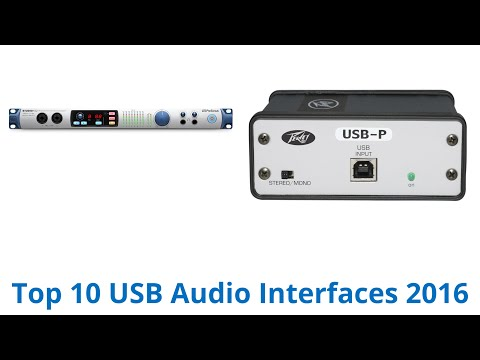 10-best-usb-audio-interfaces-2016