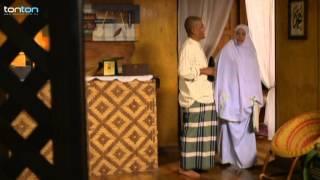 Video Raya Ni Dah Kahwin Episod  2 download MP3, 3GP, MP4, WEBM, AVI, FLV Juni 2018