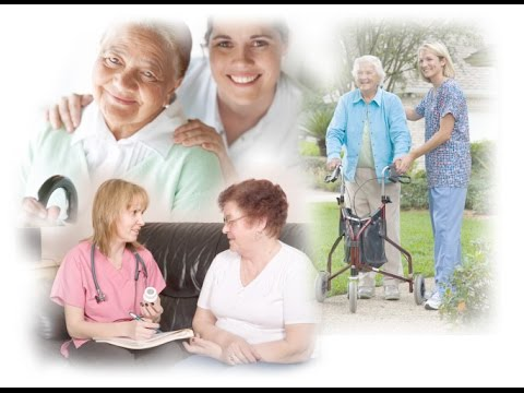 Assisted Living Raleigh NC | Raleigh NC | North Carolina | Visit us Today!